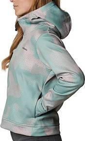 Columbia Women's Outshield Dry Fleece Hoodie product image