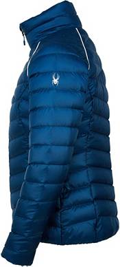 Spyder Women's Timeless Down Jacket product image