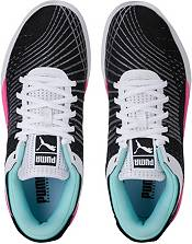 Puma Clyde All Pro Basketball Shoes product image