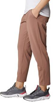 Columbia Women's River Ankle Pant product image