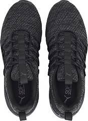PUMA Men's Axelion Ultra Training Shoes product image