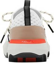 SOREL Women's Kinetic Impact Lace Sneakers product image