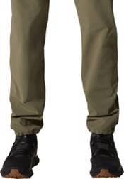 Mountain Hardwear Women's Chockstone Pants product image