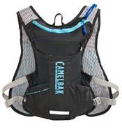 CamelBak Women's Chase 50 oz. Bike Hydration Vest product image