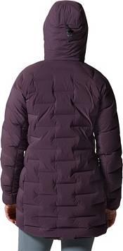 Mountain Hardwear Women's Stretchdown Parka product image