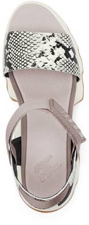 SOREL Women's Kinetic Sandals product image