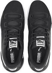 PUMA Clyde Hardwood Basketball Shoes product image