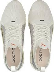 PUMA Men's Calibrate Runner Mono Shoes product image