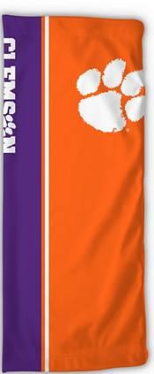 Wincraft Adult Clemson Tigers Split Neck Gaiter product image