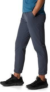 Mountain Hardwear Women's Yumalina Active Pull-on Joggers product image
