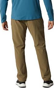 Mountain Hardwear Men's Yumalino Active Pant product image