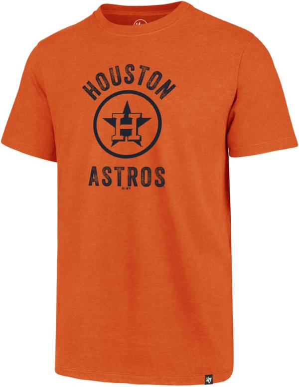 '47 Men's Houston Astros Club T-Shirt product image