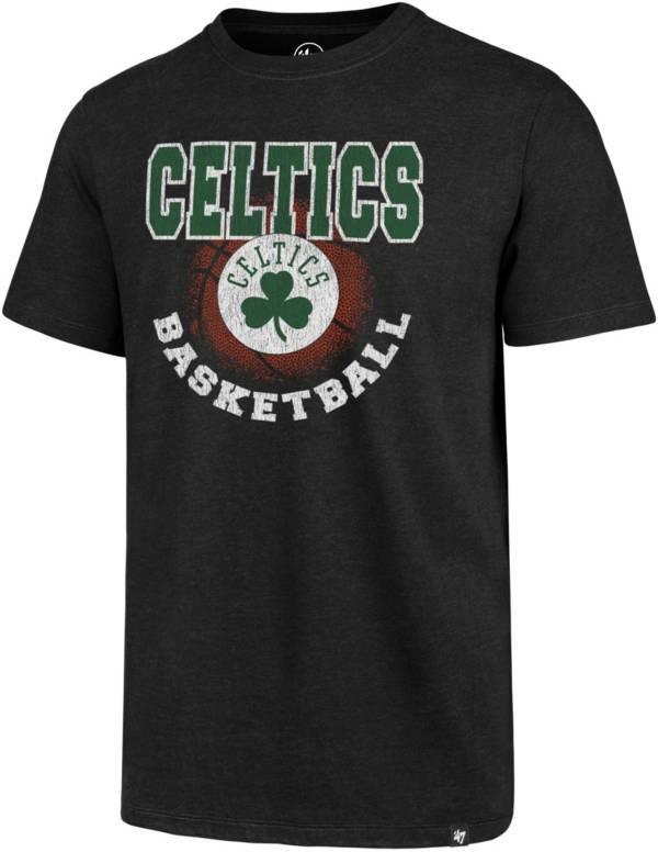 '47 Men's Boston Celtics Club T-Shirt product image