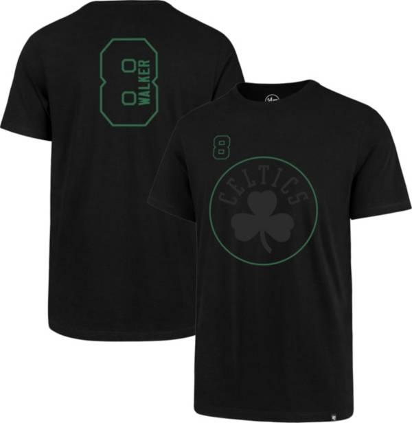 '47 Men's Boston Celtics Kemba Walker T-Shirt product image