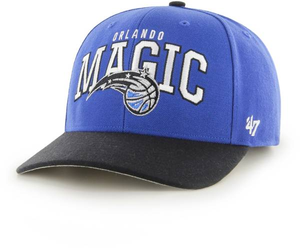 47 Men's Orlando Magic MVP Adjustable Hat product image