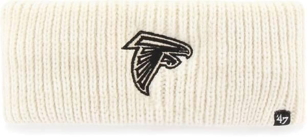 '47 Women's Atlanta Falcons Meeko Cold Weather Headband product image