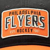 NHL Men's Philadelphia Flyers Classic Snapback Adjustable Hat product image