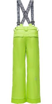 Spyder Boys' Propulsion Pants product image