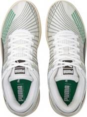 PUMA Clyde All-Pro Basketball Shoes product image
