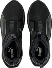 Puma Women's Fierce 2 Reflective Shoes product image
