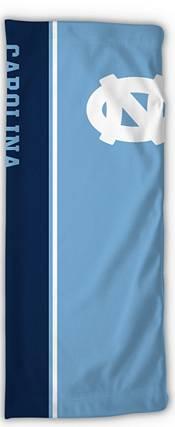 Wincraft Adult North Carolina Tar Heels Split Neck Gaiter product image