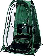 Under the Weather OriginalPod Pop-Up Backpacking Tent product image