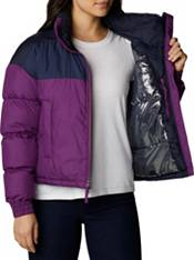 Columbia Women's Pike Lake Cropped Jacket product image