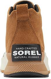 Sorel Youth Out 'N About Classic Boots product image