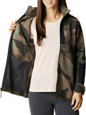 Columbia Women's Columbia Lodge Full Zip Fleece Jacket product image