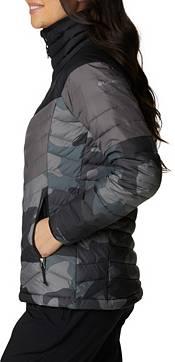Columbia Women's Powder Lite Blocked Jacket product image