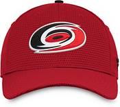 NHL Men's Carolina Hurricanes Rinkside Flex Hat product image