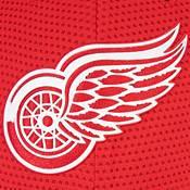 NHL Men's Detroit Red Wings Rinkside Flex Hat product image