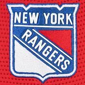 NHL Men's New York Rangers Rinkside Flex Hat product image