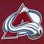 NHL Men's Colorado Avalanche Rinkside Flex Hat product image