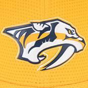 NHL Men's Nashville Predators Rinkside Flex Hat product image