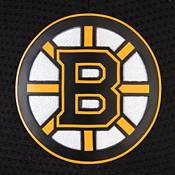 NHL Men's Boston Bruins Rinkside Flex Hat product image