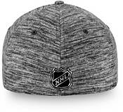 NHL Men's Philadelphia Flyers Clutch Flex Hat product image