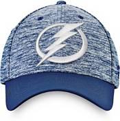 NHL Men's Tampa Bay Lightning Clutch Flex Hat product image