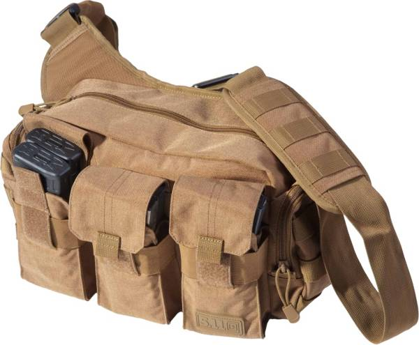 5.11 Tactical Bail Out Bag product image