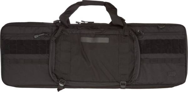 5.11 Tactical Double 36'' Rifle Case product image