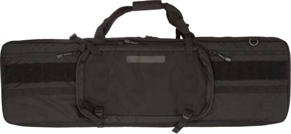 5.11 Tactical Double 42'' Rifle Case product image