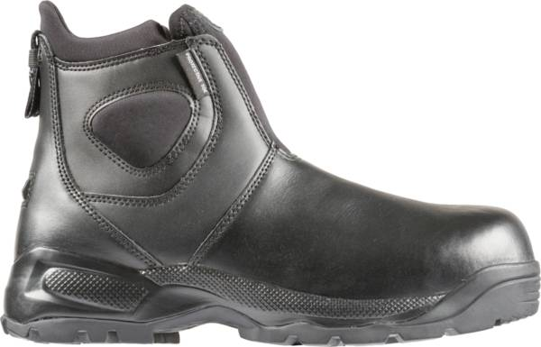 5.11 Tactical Men's Company CST 2.0 Composite Toe Tactical Boots product image
