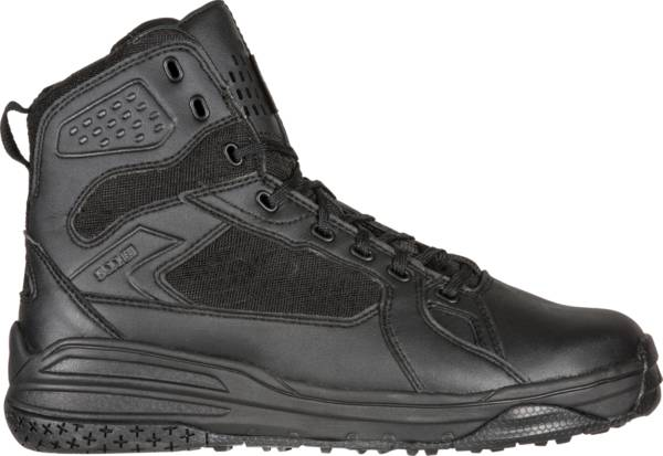 5.11 Tactical Men's Halcyon Waterproof Tactical Boots product image