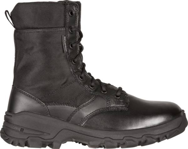 5.11 Tactical Men's Speed 3.0 Side-Zip Waterproof Tactical Boots product image