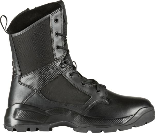 5.11 Tactical Men's ATAC 2.0 8'' Side Zip Tactical Boots product image