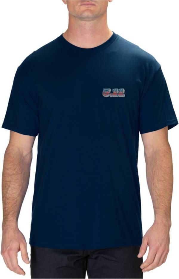 5.11 Tactical Men's Stunt Man T-Shirt product image