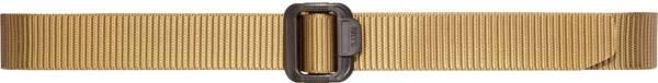 5.11 Tactical TDU Belt product image