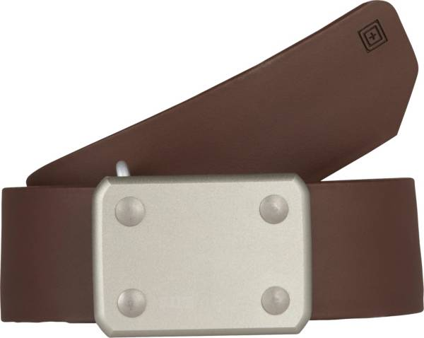 5.11 Tactical Adult 1 1/2'' Apex Gunner's Belt product image