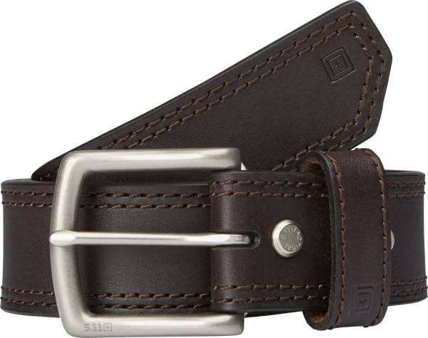 5.11 Tactical 1 1/2'' Arc Leather Belt product image