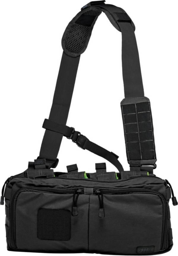 5.11 Tactical 4-Banger Bag product image